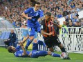 Шахтер – Динамо: прогноз и ставки букмекеров на матч за Суперкубок Украины