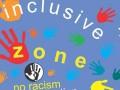В преддверии Евро-2012 в городах Украины и Польши будут обустроены Зоны толерантности