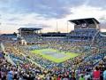 Цинциннати (WTA): определились полуфиналистки турнира