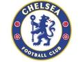 Челси подписал хорватского вратаря