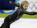 Плющенко опротестует результаты соревнований по фигурному катанию