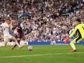 Вест Хэм Ярмоленко завоевал волевые три очка в матче с Лидсом