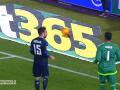 Гранада - Реал 1:2 Видео голов и обзор матча
