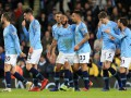 Манчестер Сити – Вулверхэмптон 3:0 видео голов и обзор матча АПЛ