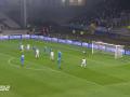 Лион - Зенит 0:2. Видео голов и обзор матча Лиги чемпионов