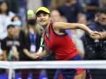 Женский финал US Open будет историческим