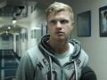 У игрока Динамо сорвался отпуск из-за неявки в военкомат
