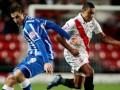 Ливерпуль предлагает 10 миллионов фунтов за 17-летнего защитника из Саутгемптона