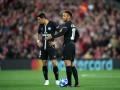 ПСЖ – Наполи: прогноз и ставки букмекеров на матч Лиги чемпионов