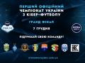 NIVEA MEN и УПЛ впервые в истории создают национальную футбольную кибер-лигу