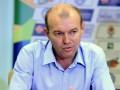 Скандал в украинской гребле: Федерация стала на сторону спортсменок
