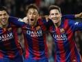 IFFHS: Барселона - лучший клуб 2015 года, Динамо в ТОП-30