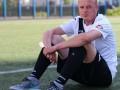 Вацко: Если Динамо не пройдет Маритиму – всех в мешок и с моста
