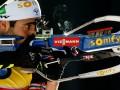 Биатлон: Мартен Фуркад в блестящем стиле выиграл масс-старт