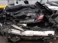 Владислав Ващук попал в аварию: ВИДЕО с места ДТП