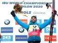 Президент МОК: Фуркад - невероятный олимпийский чемпион