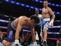 Ковалев выглядит как зверь: промоутер боксера довольна его формой