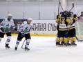 УХЛ: Кременчук одолел Волков в первом матче на родной арене