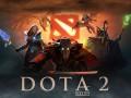 Valve разрешила тренерам быть на драфте и представила систему очков