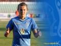 Автор опроса на лучшую футболистку мира считает Football.ua причиной высоких мест украинок