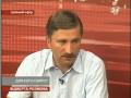 Во время Евро-2012 Львов может привлечь к охране порядка иностранных полицейских