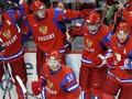 Сборная России определилась с составом на Чемпионат мира в Германии