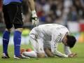 Интрига накаляется: Реал оступился в игре с Валенсией