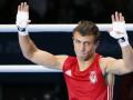 Отец Ломаченко: Вася хочет стать чемпионом мира в нескольких категориях