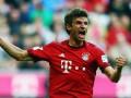 Звездный игрок Баварии попал в сферу интересов  четырех топ-клубов Европы