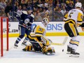 НХЛ: Тампа сильнее Детройта, Филадельфия одолела Айлендерс