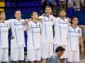 Сборная Украины в тяжелом матче победила Косово