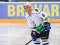 МХК Динамо расторгло контракты с четырьмя хоккеистами