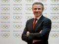 Сергей Бубка: Я немного разочарован тем, что не был избран главой МОК