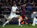 Прогноз на матч Барселона - Реал от букмекеров