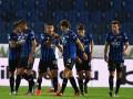 Аталанта вырвала победу у Лацио, отыгравшись с 0:2