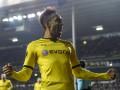 Форвард Боруссии: Единственный клуб, который может забрать меня из Дортмунда, – Реал