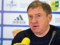 Грозный: Динамо по силам бороться за первое место в группе