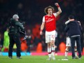 Давид Луис: Арсенал готов к большим свершениям