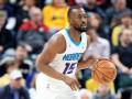 НБА: Нью-Йорк сильнее Атланты, Оклахома уступила Новому Орлеану