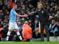 Де Брюйне в шаге от продления контракта с Манчестер Сити