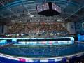 Романчук добыл серебряную награду чемпионата мира по плаванию