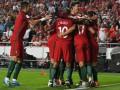 Португалия – Нидерланды: прогноз и ставки букмекеров на товарищеский матч