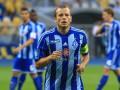 Блохин виноват в том, что Динамо проиграло Черноморцу - Мнение
