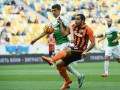 Шахтер - Александрия: Анонс матча 3-го тура чемпионата Украины