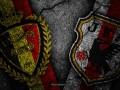 Бельгия – Япония: прогноз и ставки букмекеров на матч ЧМ-2018