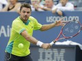 Теннис: Александр Долгополов покидает US Open-2012