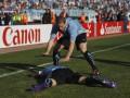 Конкурс от СПОРТ bigmir)net. Выиграй билеты на матч Украина - Уругвай