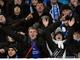 Только Киев - только победа / Фото Тая Стеценко / uaSport.net