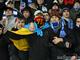 Лики футбола / Фото Тая Стеценко / uaSport.net