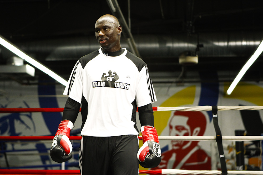 antonio tarver vs glen johnsonantonio tarver twitter, antonio tarver wife, antonio tarver net worth, antonio tarver facebook, antonio tarver vs elvir muriqi, antonio tarver boxrec, antonio tarver jr, antonio tarver vs glen johnson, antonio tarver wikipedia, antonio tarver instagram, antonio tarver boxer, antonio tarver vs chad dawson, antonio tarver, антонио тарвер, antonio tarver vs roy jones jr, antonio tarver wiki, antonio tarver vs johnathon banks, антонио тарвер рой джонс, antonio tarver highlights, antonio tarver boxing record